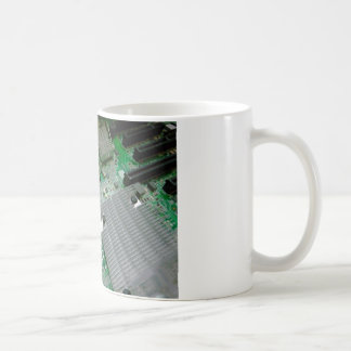 inside server computer coffee mug