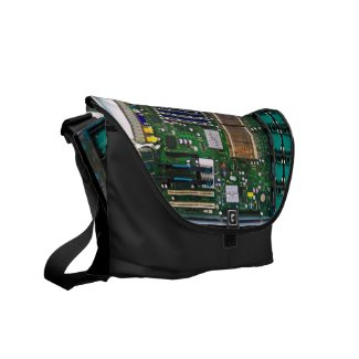 inside server computer commuter bags