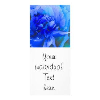 inside the blue rose rack cards