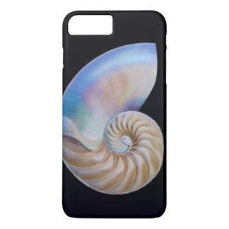 Inside The Nautilus iPhone 8 Plus/7 Plus Case