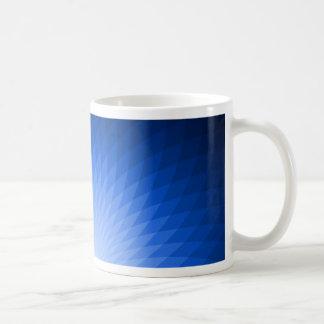 Inside the Rainbow (Color 3) Coffee Mug