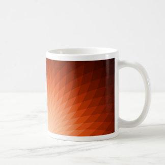 Inside the Rainbow (Color 4) Coffee Mug