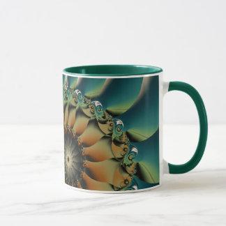 Inside the Shell Mug