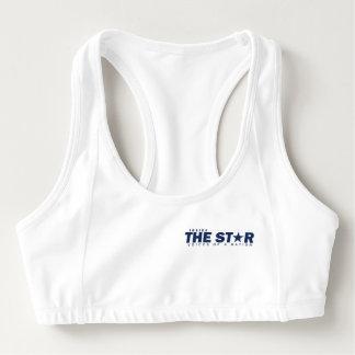 Inside The Star Women's Alo Sports Bra
