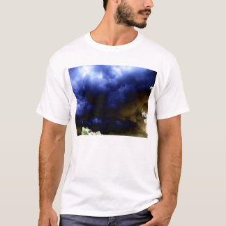 Inside The Storm s-11 T-Shirt