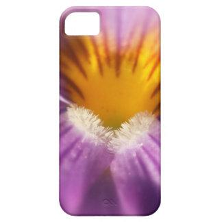 Inside Violet iPhone 5 Case