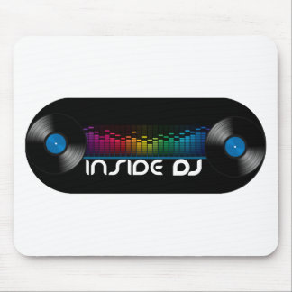insidedj.png mouse pads