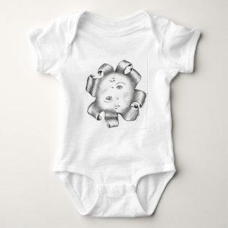 insidious rift 1 baby bodysuit