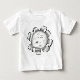 insidious rift 1 t shirt
