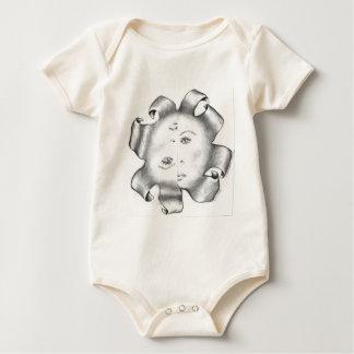insidious rift 1 baby bodysuits