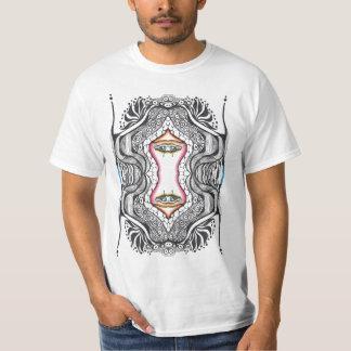 Insight T-shirt