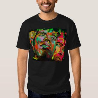 Insight T Shirt