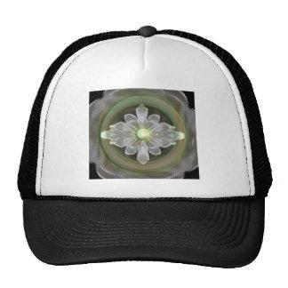 Insightful Trucker Hat