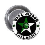 Insignia de SRFC Ultras Tallaght Pins