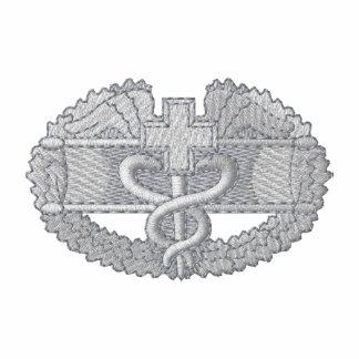 Insignia del médico del combate