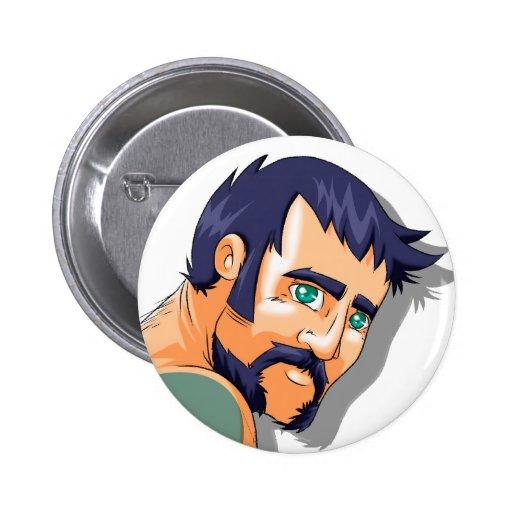 insignia gay bear pin