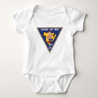 Insignias Milita de la marina de guerra del Camisas