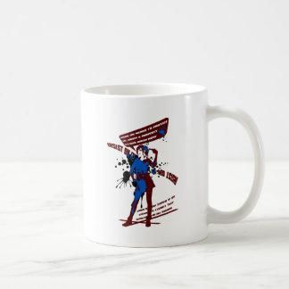 Insist_On_It! Mug