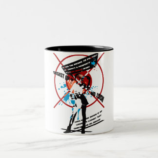 Insist_On_It! Coffee Mugs