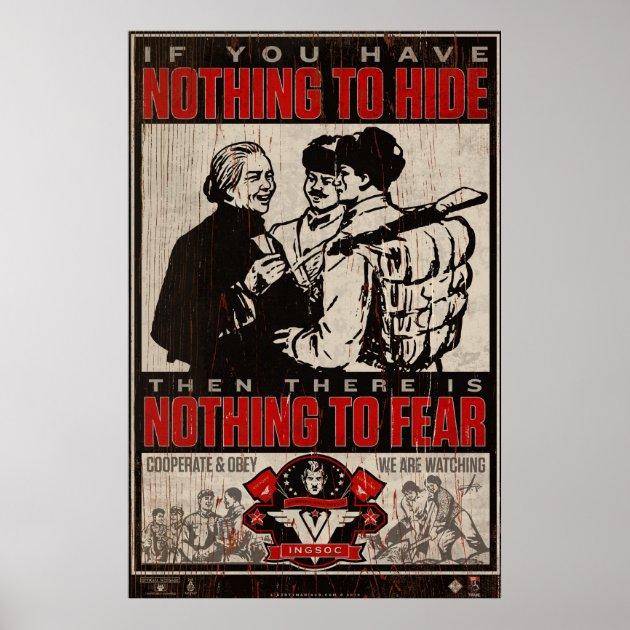 insoc_1984_propaganda_print-r65eef4c5e26