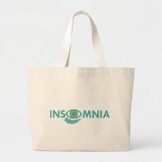 Insomnia Bag