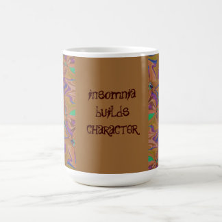insomnia builds characters mugs