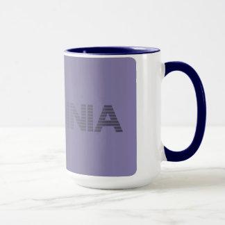 Insomnia Mug