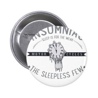 Insomniac Button