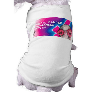 Insomniac Dog Tees Dog T Shirt