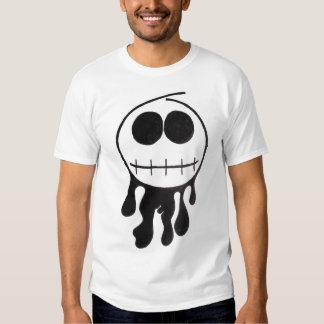 Insomniac Shirt