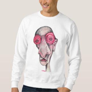 Insomniac Sweatshirt