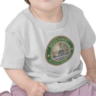 Insostenible Camiseta