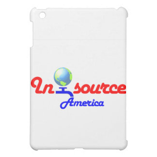 Insource América