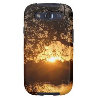 Inspiración Samsung Galaxy S3 Fundas