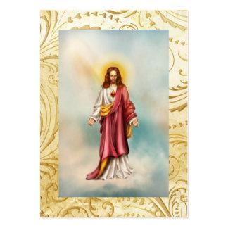 Inspiración religiosa - SRF Tarjetas Personales