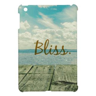 Inspiración simple: Dicha de la playa