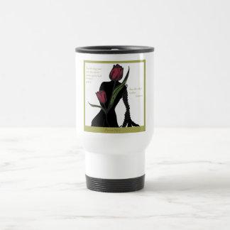 Inspiraciones de Nin Taza De Café