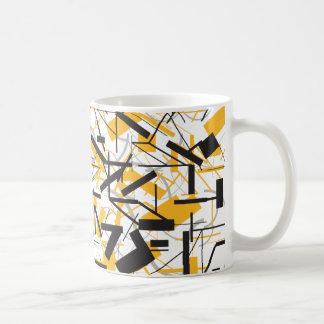 Inspiraciones líricas tazas de café