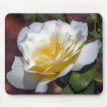 Inspiration Blooming Mousepad