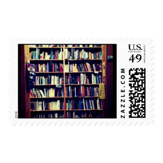 inspiration-books-purpose stamp