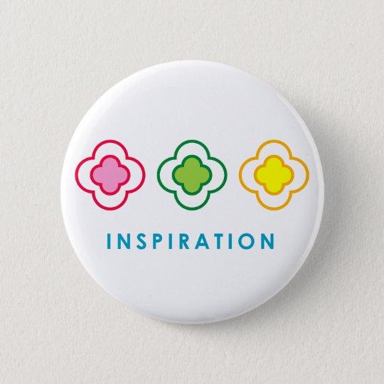 """Inspiration"" Button"