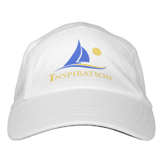 Inspiration Cap