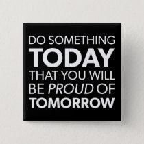 Inspiration,