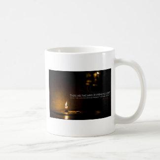 Inspiration | Edith Wharton Coffee Mug