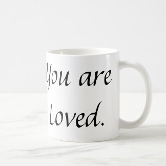 Inspiration Encouragement Dorm Girl College School Coffee Mug