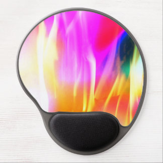 Inspiration Gel Mouse Pad