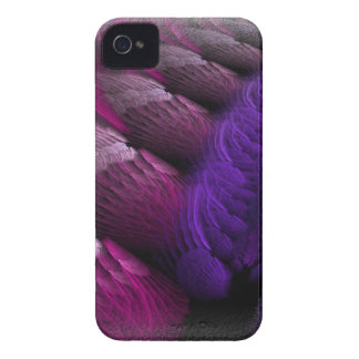 Inspiration iPhone 4 Barely There Universal Case