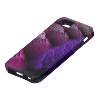 Inspiration iPhone 5 Vibe Case