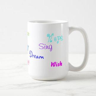 Inspiration Mug (Color)