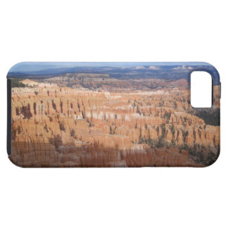 Inspiration Point, Bryce Canyon, Utah iPhone SE/5/5s Case